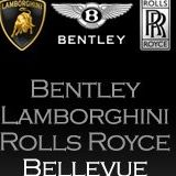Bellevue Bentley